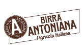 Birrificio Antoniano