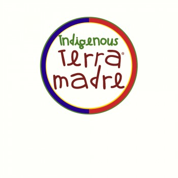 Terra Madre Indigenous