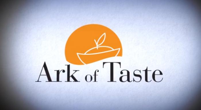 Ark of Taste