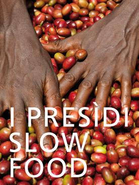 I Presìdi Slow Food 2014