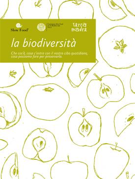 La biodiversità secondo Slow Food