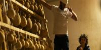 Settimana dei formaggi tradizionali in Sicilia