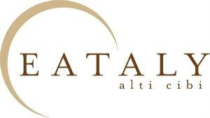 logo_Eataly_orti