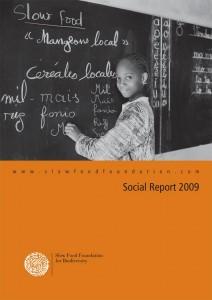 COP_ING_bilancio_sociale_2009