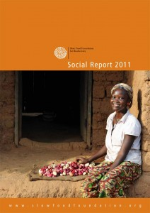 COP_ING_bilancio_sociale_2011