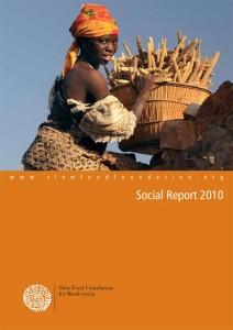 COP_INGbilancio-sociale-2010