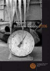 COP_ITA_bilancio_sociale_2006
