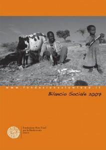 COP_ITA_bilancio_sociale_2007