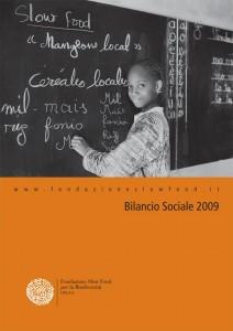 COP_ITA_bilancio_sociale_2009