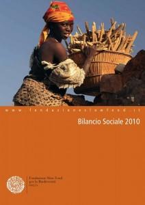 COP_ITAbilancio-sociale-2010
