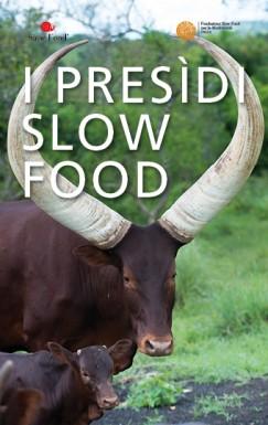 I Presìdi Slow Food 2015