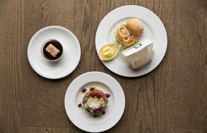 Dall'etichetta alla nostra tavola: cosa mangiamo realmente?