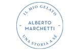Alberto Marchetti