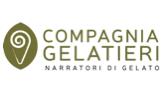 Compagnia Gelatieri