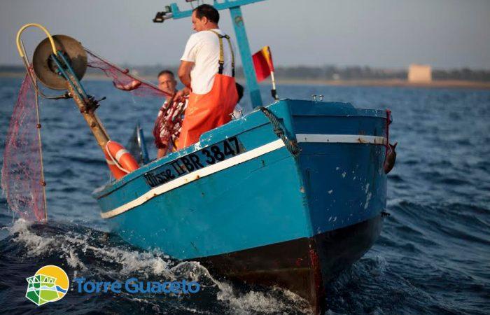 Da pescatori a guardiani del mare: il sogno si realizza a Torre Guaceto