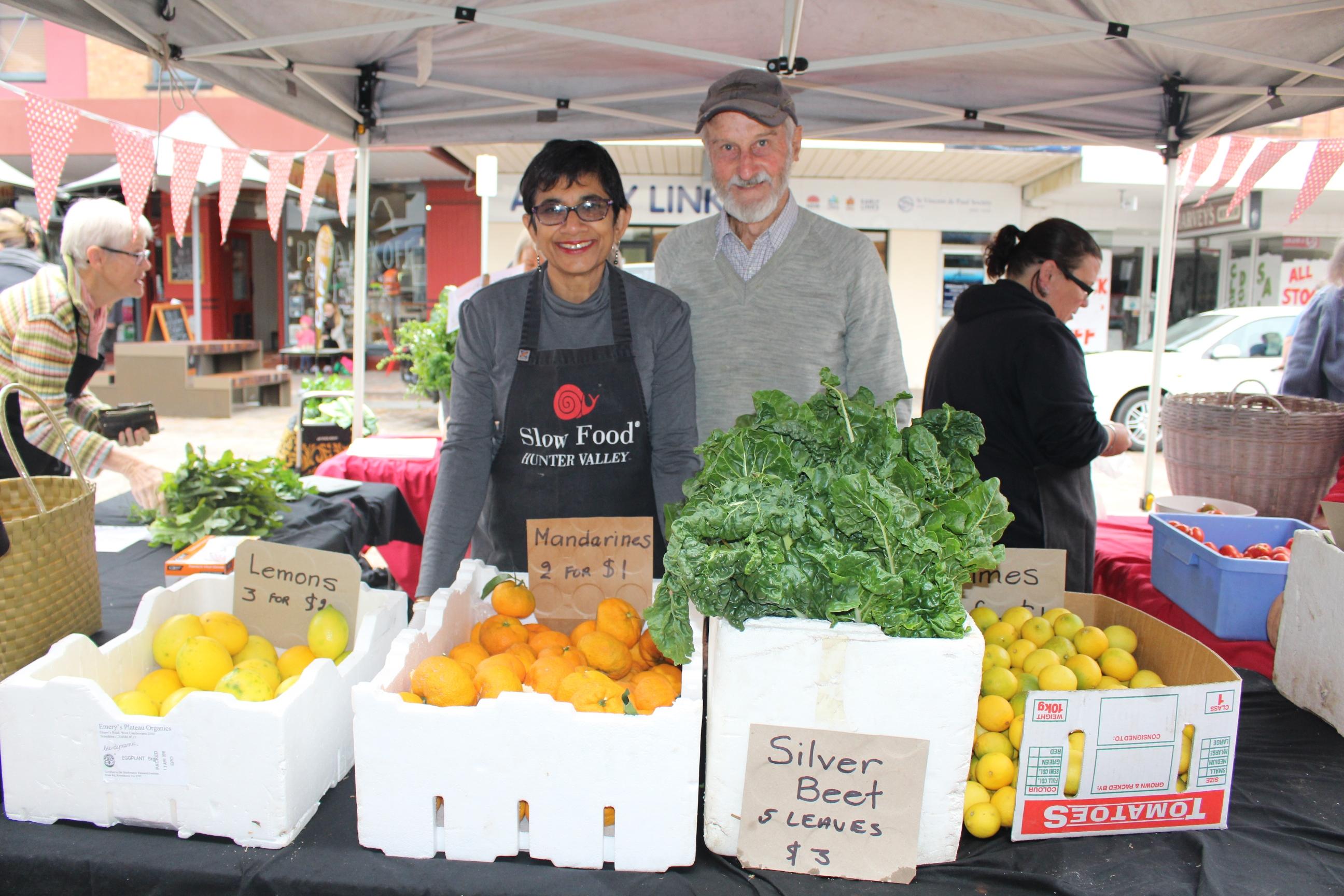 mercato_terra_australia_slow_food