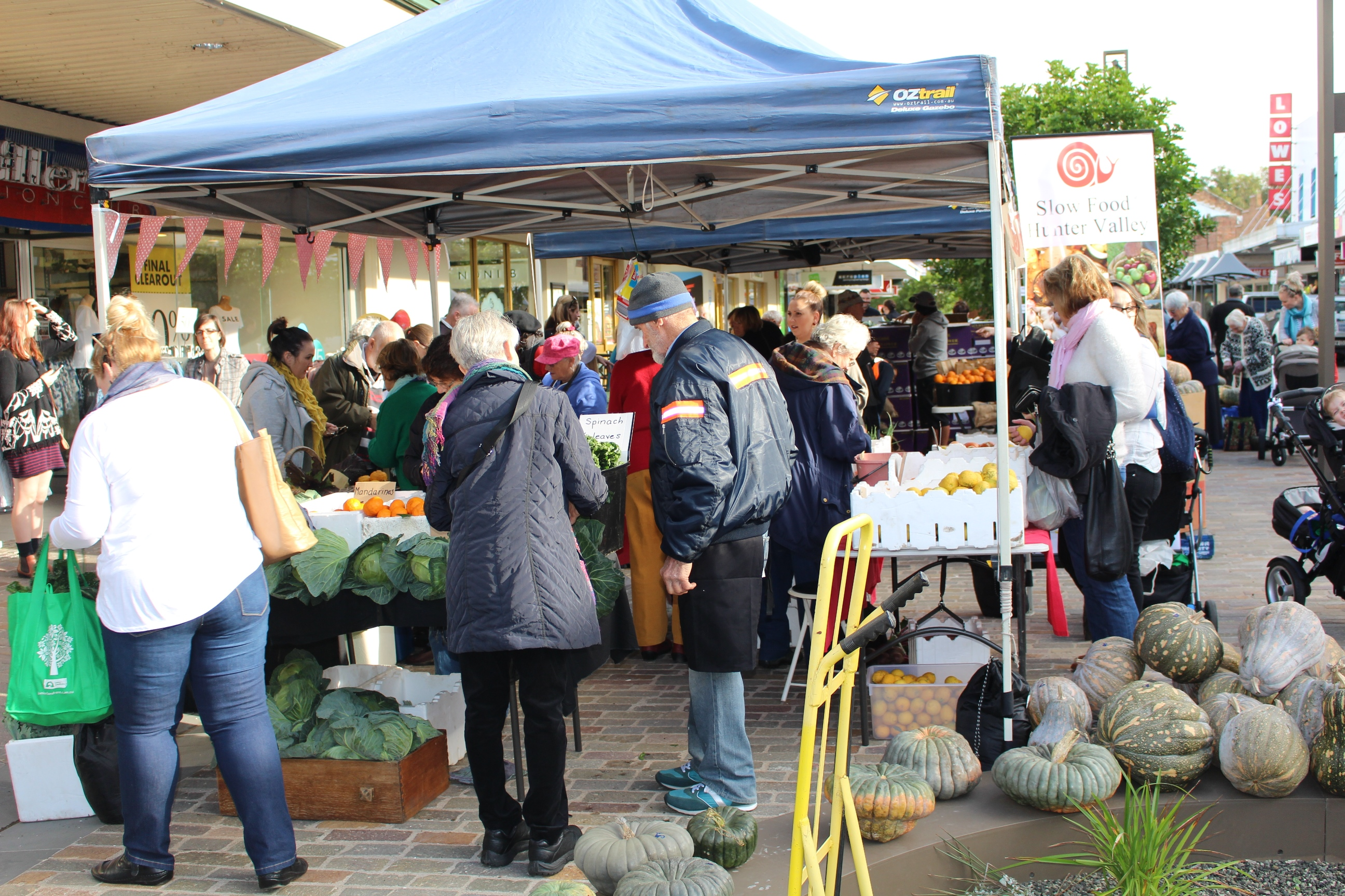 slow-food-hunter-valley-earth-markets