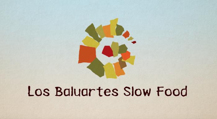 Los Baluartes Slow Food