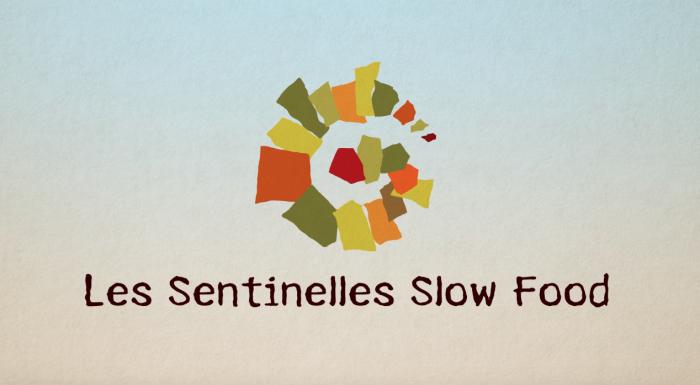 Les Sentinelles Slow Food