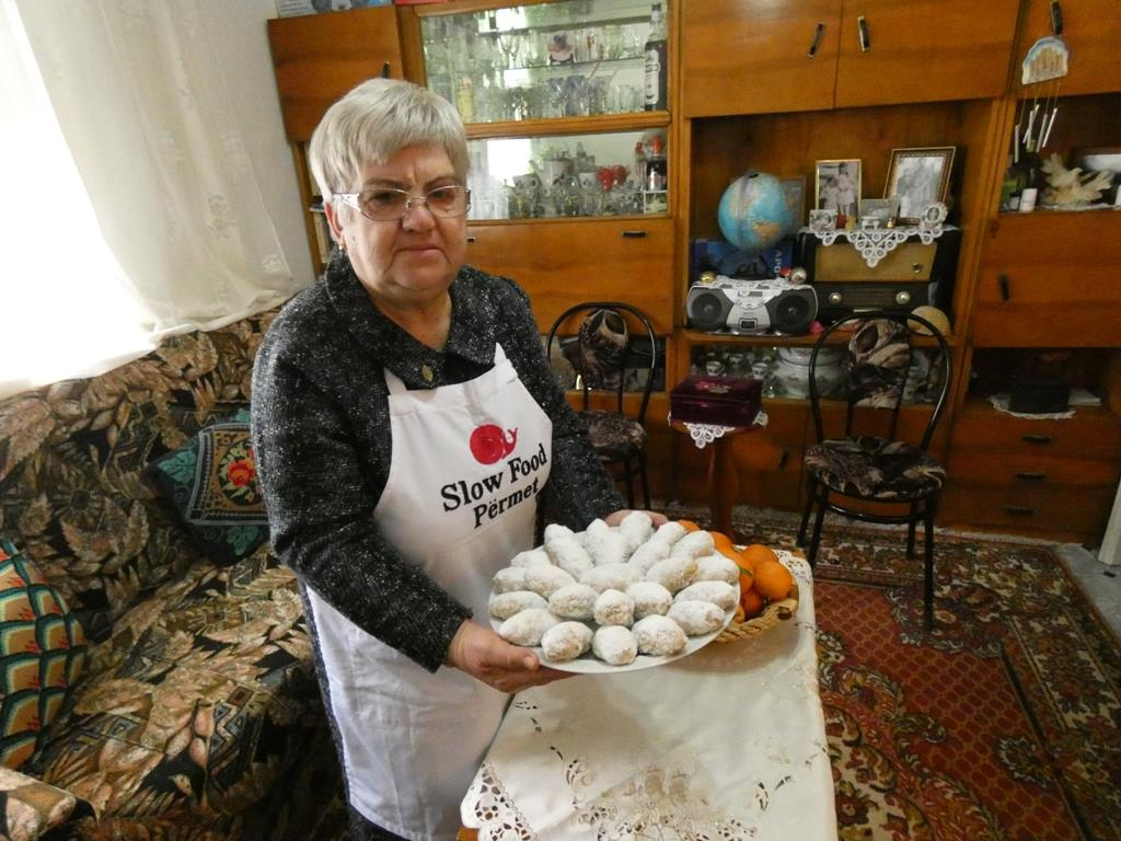 slow-food-permet-albania-summer-day-dita-e-veres-gurabije