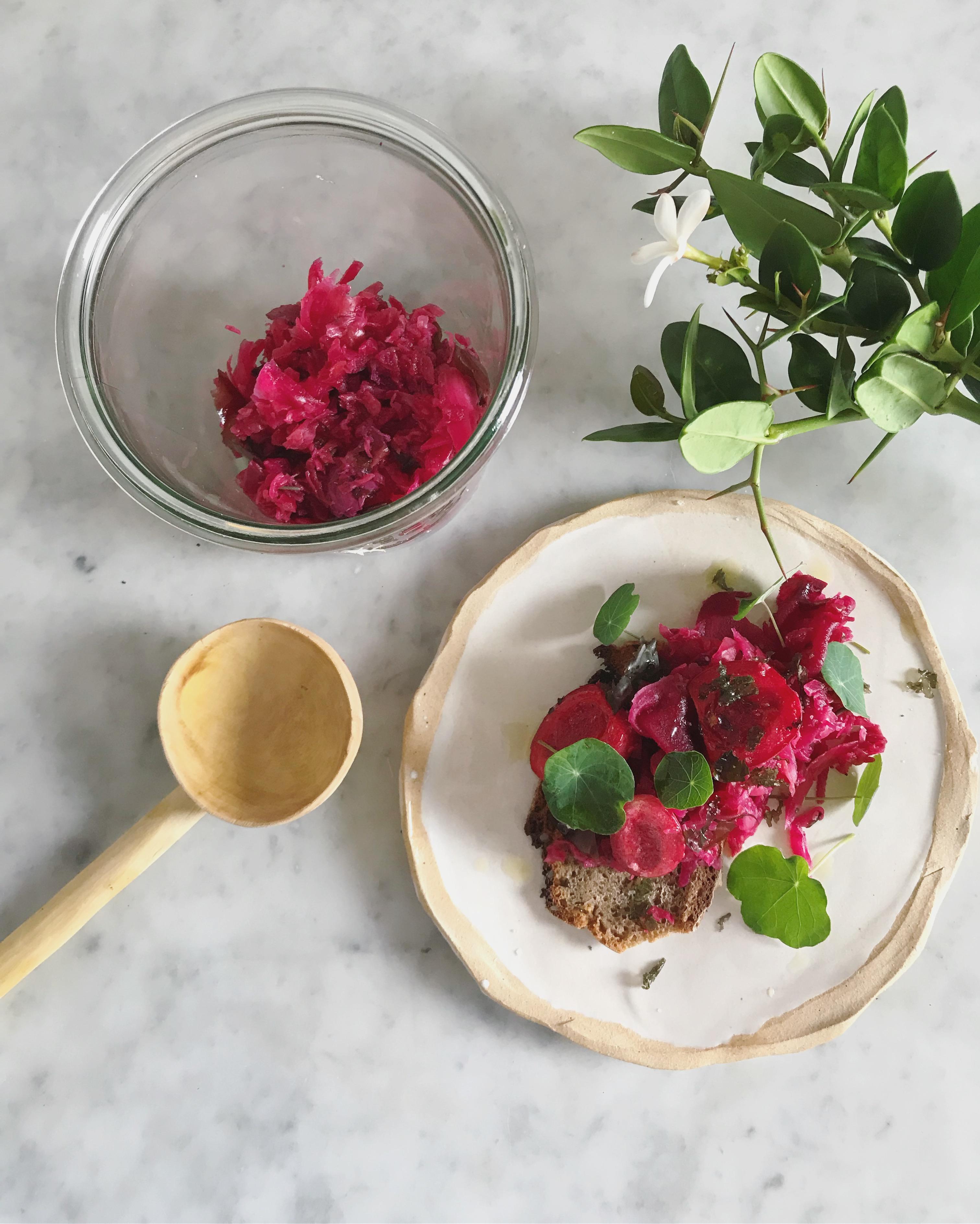 recipe-carissa-berry-kraut-natal-plum-south-african-wild-rosemary-dill-seeds-filippa-harrington
