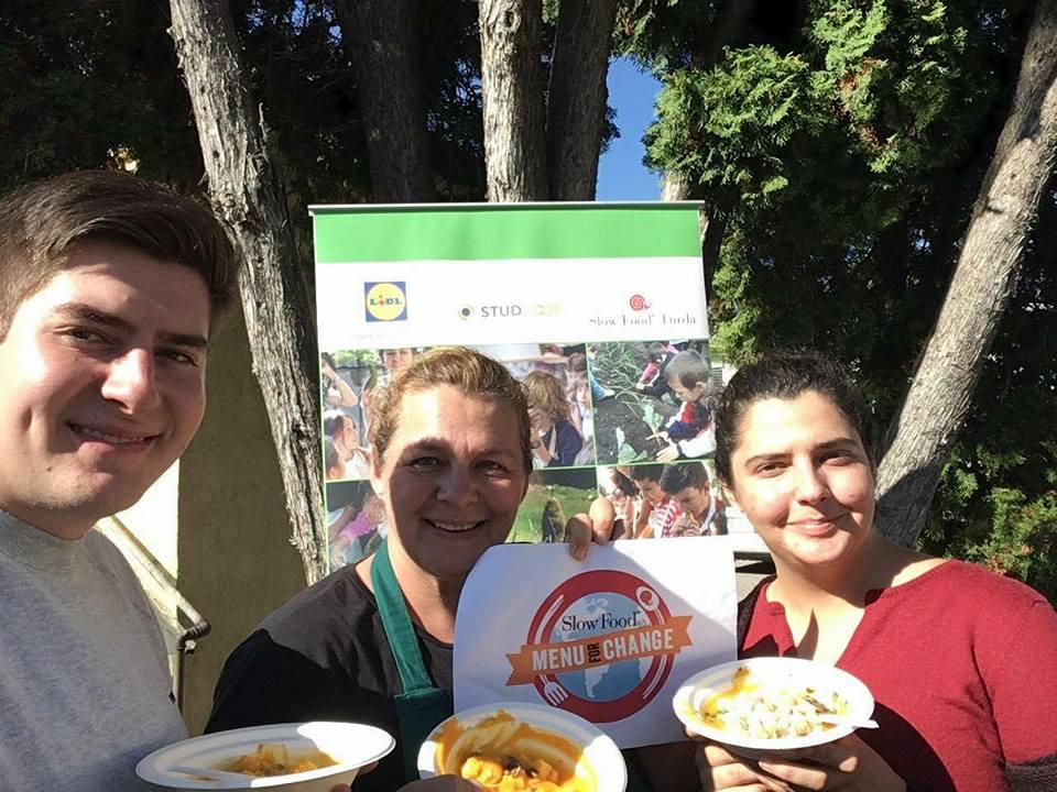 edukitchen-project-romania-slow-food-turda-plates