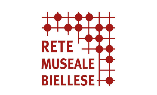 Rete Museale Biellese