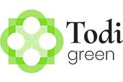 Todi Green