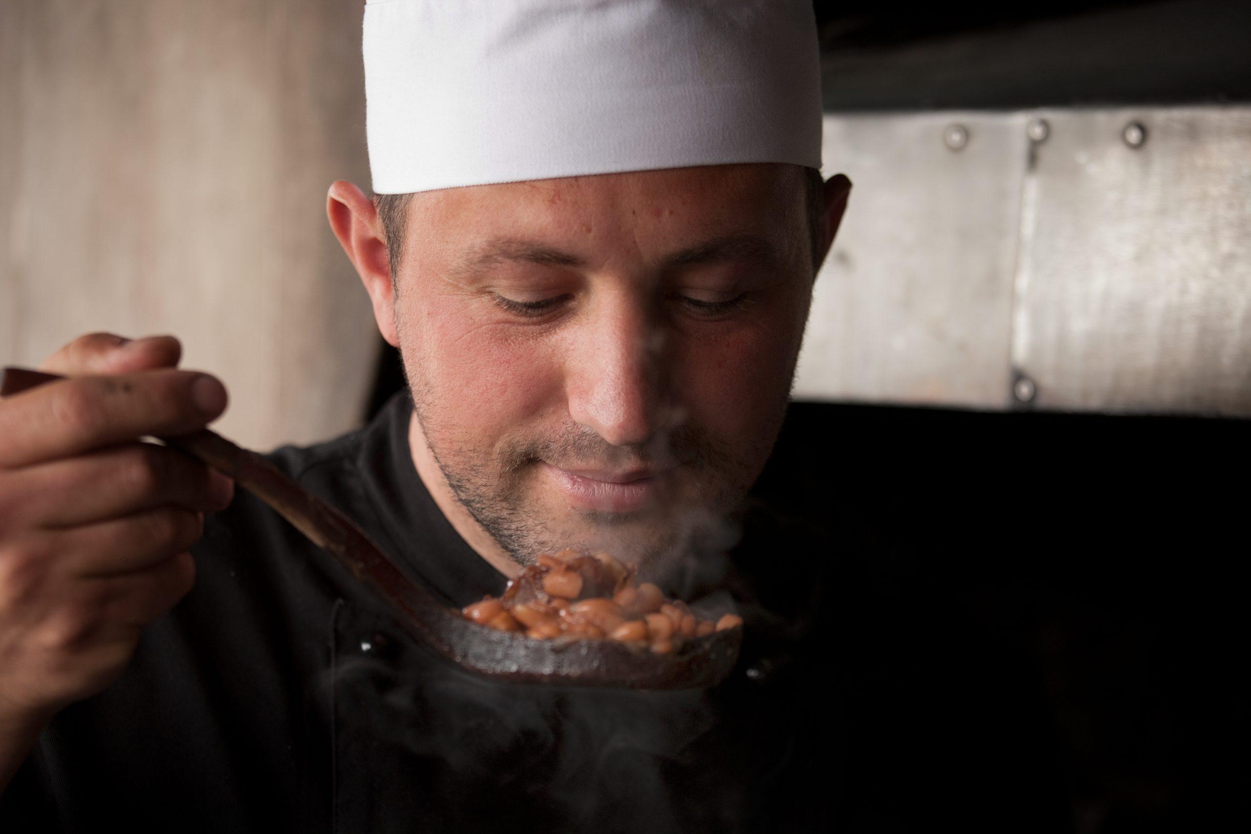 albania recipe